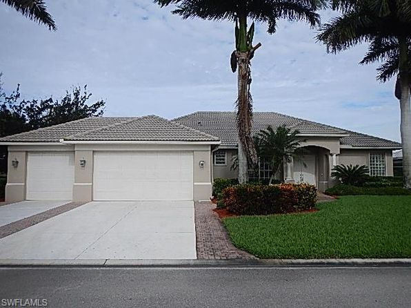3 bed 2 bath Single Family at Undisclosed Address FORT MYERS, FL, 33913 is for sale at 370k - 1 of 13