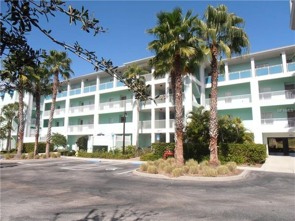 2 bed 2 bath Condo at 8407 Placida Rd Placida, FL, 33946 is for sale at 180k - 1 of 19