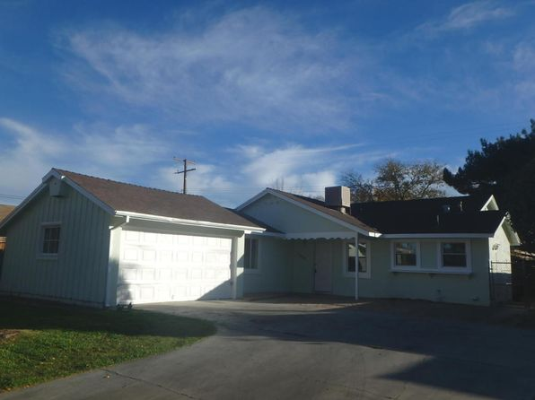 4 bed 2 bath Single Family at 1332 W Lancaster, CA, 93534 is for sale at 218k - 1 of 28