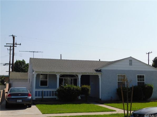 3 bed 1 bath Single Family at 1820 E MCMILLAN ST COMPTON, CA, 90221 is for sale at 399k - 1 of 15