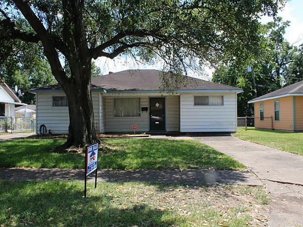 3 bed 2 bath Single Family at 12426 Janey St Houston, TX, 77015 is for sale at 116k - 1 of 12