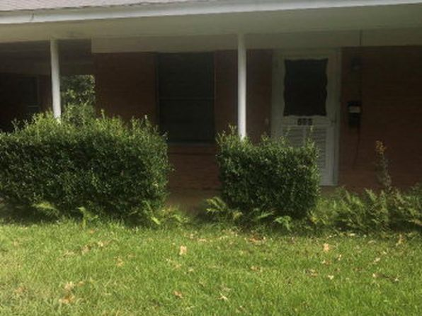 2 bed 2 bath Single Family at 206 Lakeshore Dr Palestine, TX, 75801 is for sale at 100k - 1 of 20