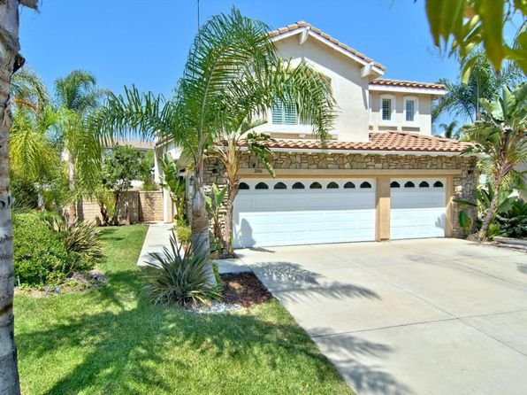 5 bed 3 bath Single Family at 2086 Santo Domingo Camarillo, CA, 93012 is for sale at 840k - 1 of 56
