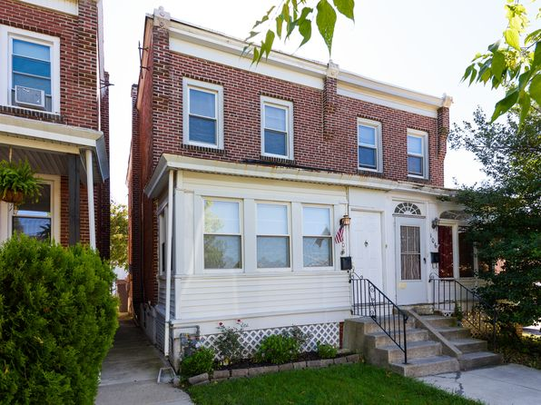 3 bed 1 bath Townhouse at 108 Hartranft Ave Norristown, PA, 19401 is for sale at 150k - 1 of 29