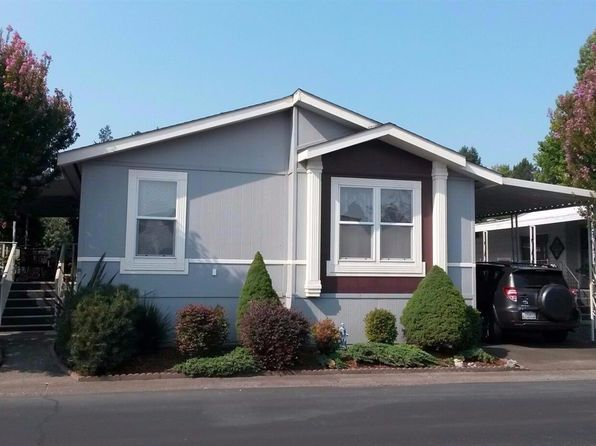 2 bed 2 bath Mobile / Manufactured at 135 Kentwood Ln Santa Rosa, CA, 95409 is for sale at 229k - 1 of 17