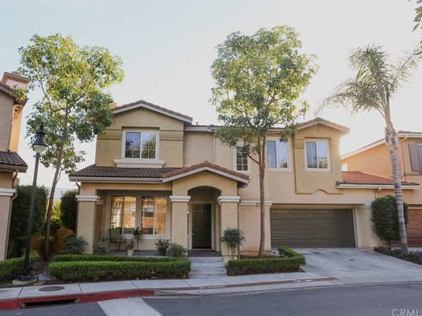 3 bed 3 bath Townhouse at 1060 AUBURN WAY LA HABRA, CA, 90631 is for sale at 549k - 1 of 24