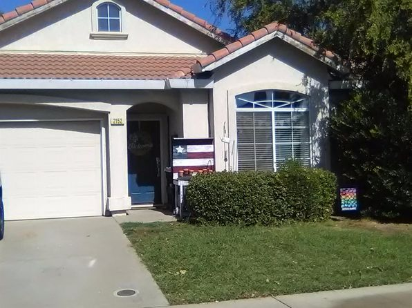 3 bed 2 bath Single Family at 2152 Milan Way Roseville, CA, 95678 is for sale at 450k - google static map