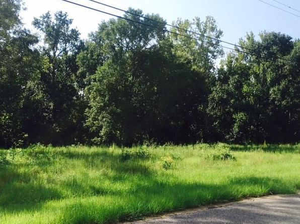 null bed null bath Vacant Land at 0 Sapp Jacksonville, FL, 32218 is for sale at 120k - 1 of 4
