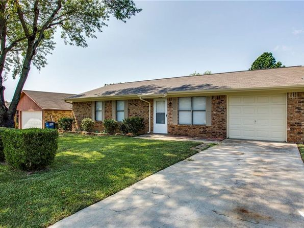 3 bed 2 bath Single Family at 1802 Oak Hill Dr Corinth, TX, 76210 is for sale at 180k - 1 of 25