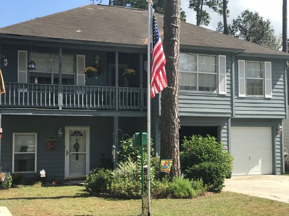 3 bed 2 bath Single Family at 143 Sugar Mill Cir Savannah, GA, 31419 is for sale at 160k - 1 of 9