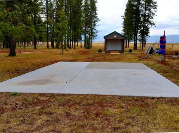 null bed null bath Vacant Land at 4059 Sawtelle Way Island Park, ID, 83429 is for sale at 150k - 1 of 7