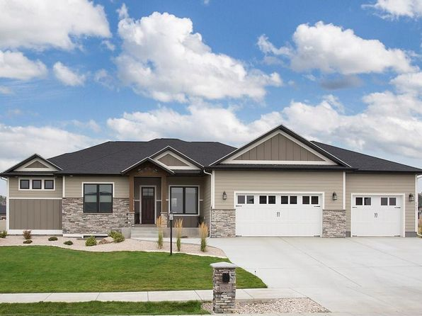 5 bed 4 bath Single Family at 6267 Timbercove Dr Billings, MT, 59106 is for sale at 620k - 1 of 34