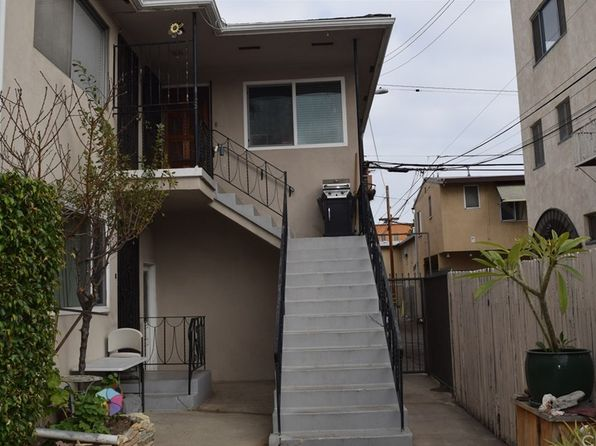 2 bed 1 bath Condo at 626 CHESTNUT AVE LONG BEACH, CA, 90802 is for sale at 255k - 1 of 5