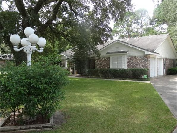 3 bed 2 bath Single Family at 415 N Noble Rd Texas City, TX, 77591 is for sale at 174k - 1 of 17