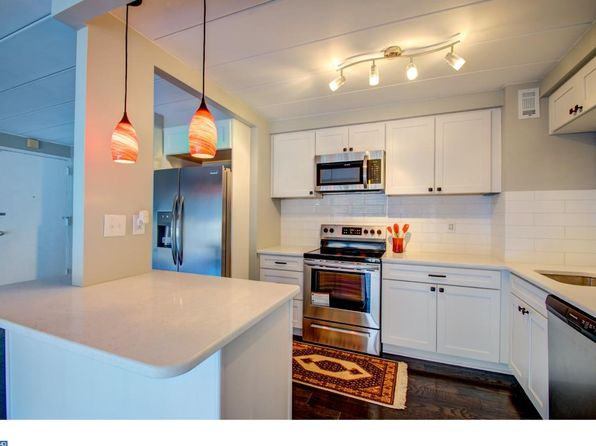 2 bed 2 bath Condo at 2302 RIDDLE AVE WILMINGTON, DE, 19806 is for sale at 149k - 1 of 23