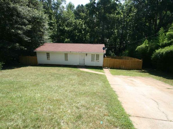 3 bed 2 bath Single Family at 605 Churchill Cir Greenville, SC, 29605 is for sale at 75k - 1 of 9