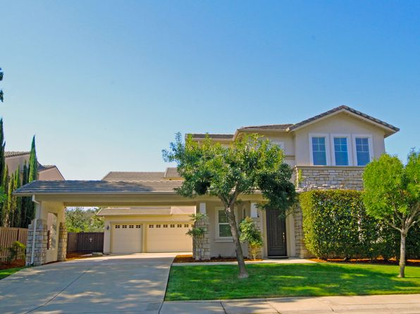 5 bed 4 bath Single Family at 1824 Swinton Dr Folsom, CA, 95630 is for sale at 695k - 1 of 56