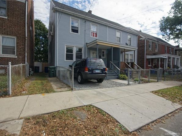 5 bed 2 bath Single Family at 310 WILLOW ST BRIDGEPORT, CT, 06610 is for sale at 120k - 1 of 23