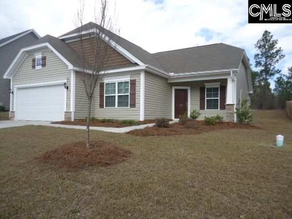 3 bed 2 bath Single Family at 120 Baneberry Dr Lexington, SC, 29073 is for sale at 177k - 1 of 20