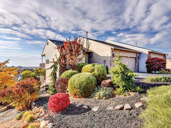 3 bed 2 bath Single Family at 1558 E Shenandoah Dr Boise, ID, 83712 is for sale at 380k - 1 of 21