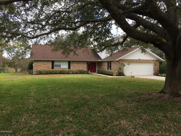 3 bed 2 bath Single Family at 171 W Country Club Dr Williston, FL, 32696 is for sale at 225k - 1 of 24