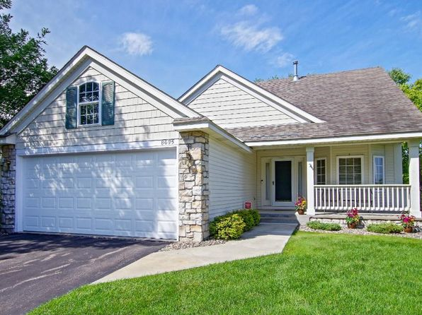 2 bed 2.5 bath Townhouse at 8695 Callahan Trl Inver Grove Heights, MN, 55076 is for sale at 300k - 1 of 20