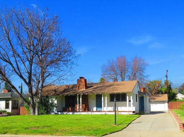 2 bed 3 bath Single Family at 8363 WOODLAWN AVE SAN GABRIEL, CA, 91775 is for sale at 828k - 1 of 32