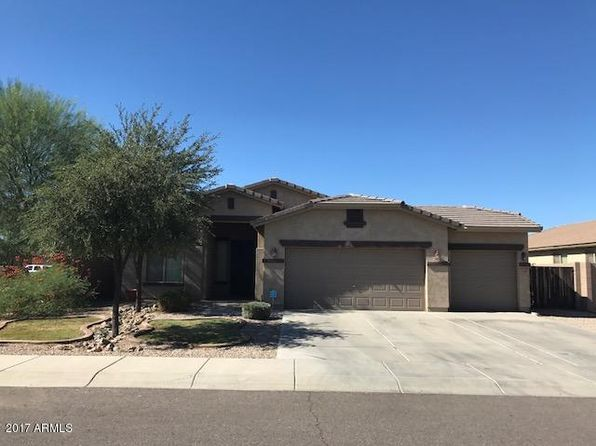3 bed 2 bath Single Family at 793 W Hereford Dr San Tan Valley, AZ, 85143 is for sale at 249k - 1 of 51