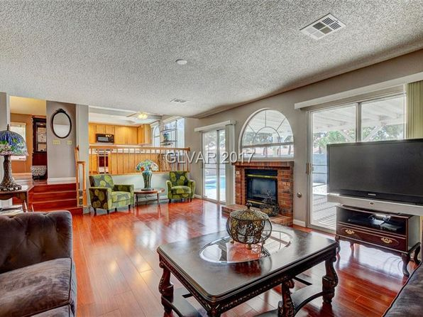 5 bed 3 bath Single Family at 909 Derringer Ln Henderson, NV, 89014 is for sale at 339k - 1 of 34