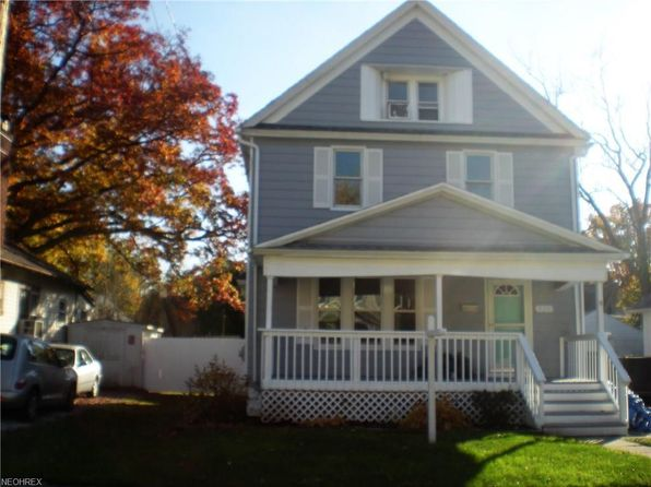 4 bed 2 bath Single Family at 710 Albemarle Ave Cuyahoga Falls, OH, 44221 is for sale at 120k - 1 of 26