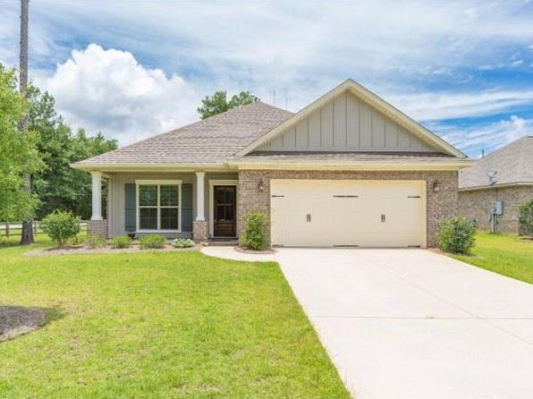 3 bed 2 bath Single Family at 11459 Lodgepole Ct Spanish Fort, AL, 36527 is for sale at 248k - 1 of 19