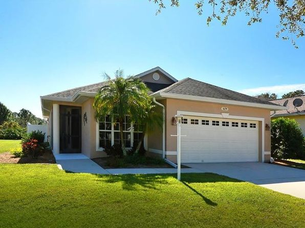 2 bed 2 bath Single Family at 1479 Dixie Ln North Port, FL, 34289 is for sale at 250k - 1 of 25