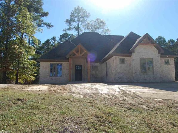 4 bed 5 bath Single Family at 117 Water Oak Cir Hot Springs, AR, 71913 is for sale at 450k - google static map