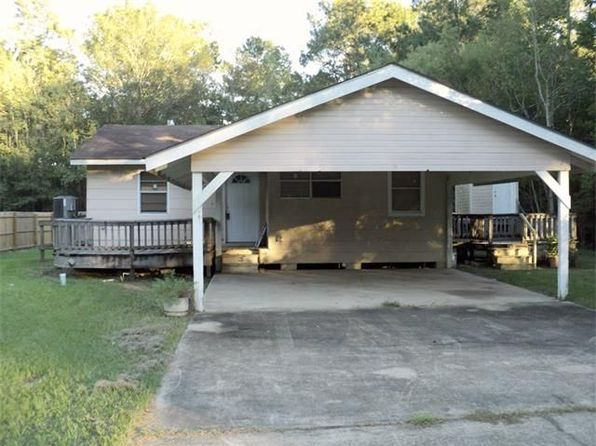 3 bed 1 bath Single Family at 59780 MARTIN LUTHER KING JR DR Lacombe, LA, 70445 is for sale at 50k - 1 of 15