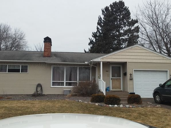 3 bed 2 bath Single Family at 808 E 2nd St S Ladysmith, WI, 54848 is for sale at 89k - 1 of 24