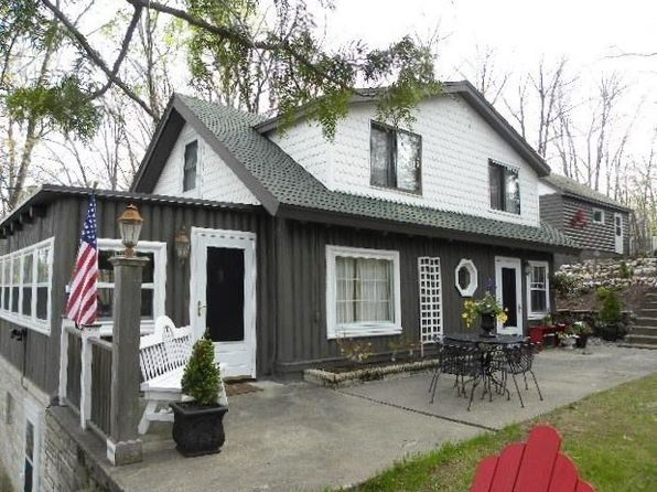 3 bed 1 bath Single Family at 3857 E Shore Rd Florence, WI, 54121 is for sale at 200k - 1 of 24