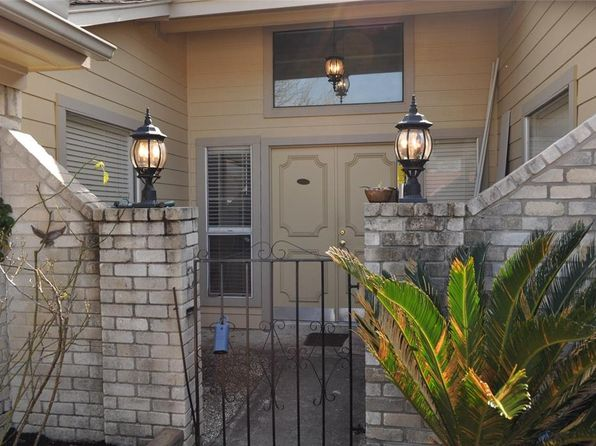 3 bed 2 bath Single Family at 16623 Moary Firth Dr Houston, TX, 77084 is for sale at 150k - 1 of 9