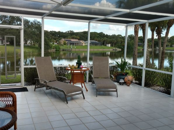 3 bed 2 bath Single Family at 466 Lomond Dr Port Charlotte, FL, 33953 is for sale at 300k - 1 of 35