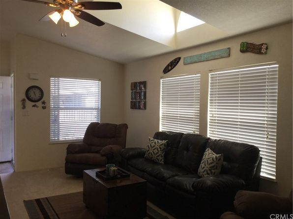 2 bed 2 bath Mobile / Manufactured at 2400 Cienaga St Oceano, CA, 93445 is for sale at 232k - 1 of 23