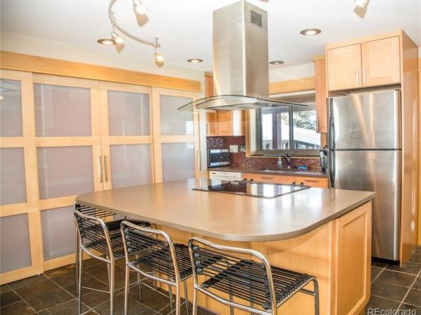2 bed 1 bath Condo at 2960 Columbine Dr Steamboat Springs, CO, 80487 is for sale at 349k - 1 of 24