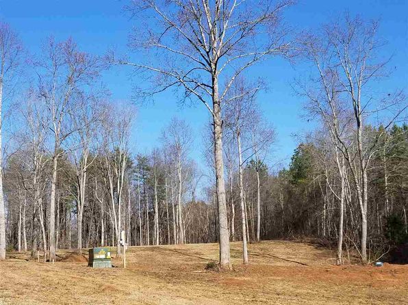 null bed null bath Vacant Land at 232 Homestead Rd Madisonville, TN, 37354 is for sale at 49k - 1 of 5