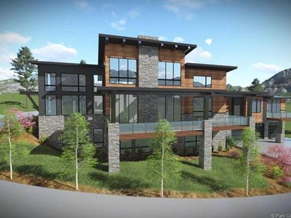4 bed 5 bath Single Family at 1320 Lasso Trl Hideout, UT, 84036 is for sale at 1.30m - 1 of 7