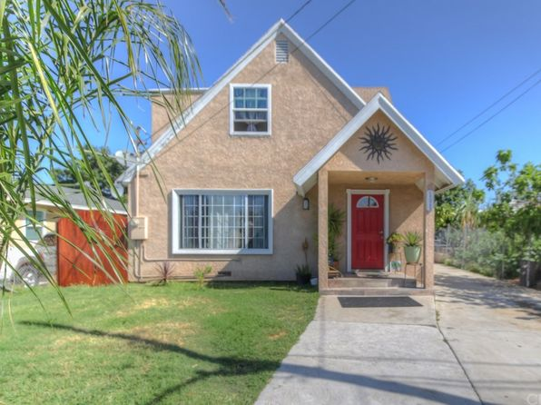3 bed 2 bath Single Family at 4225 E Court Ave Orange, CA, 92869 is for sale at 489k - 1 of 20