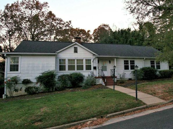 4 bed 2 bath Single Family at 410 4th St NW Fort Payne, AL, 35967 is for sale at 133k - 1 of 50