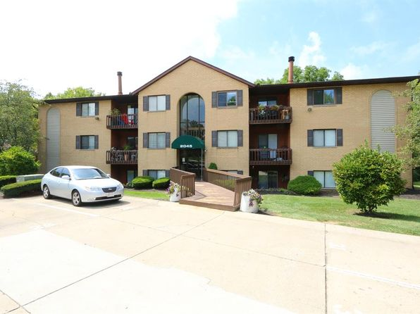 2 bed 2 bath Condo at 2045 Woodtrail Dr Fairfield, OH, 45014 is for sale at 60k - 1 of 18