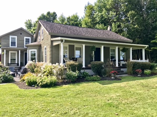 5 bed 3 bath Single Family at 2885 Erieville Rd Erieville, NY, 13061 is for sale at 329k - 1 of 62