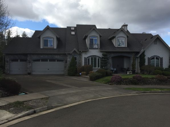 4 bed 3 bath Single Family at 11725 SE Banbury Cir Happy Valley, OR, 97086 is for sale at 850k - 1 of 34