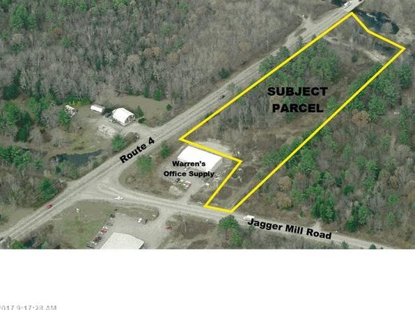 null bed null bath Vacant Land at 52C Jagger Mill Rd Sanford, ME, 04073 is for sale at 240k - 1 of 12