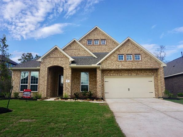 3 bed 2 bath Single Family at 116 Woodridge Xin Clute, TX, 77531 is for sale at 327k - 1 of 36