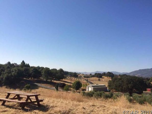 null bed null bath Vacant Land at 2329 Saint Andrews Way San Andreas, CA, 95249 is for sale at 169k - 1 of 17